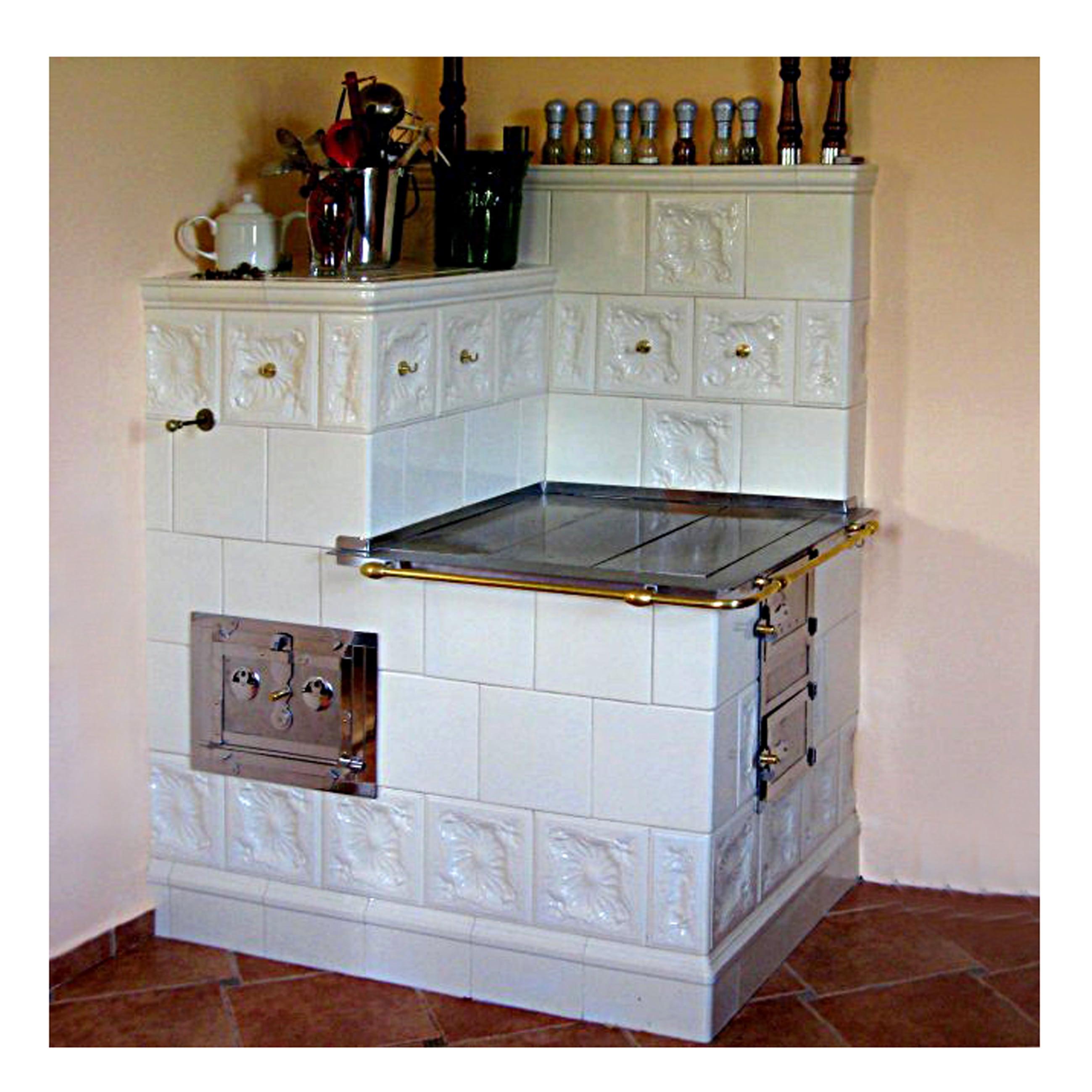 piece kaflowe tradycyjne piece kuchenne i pokojowe